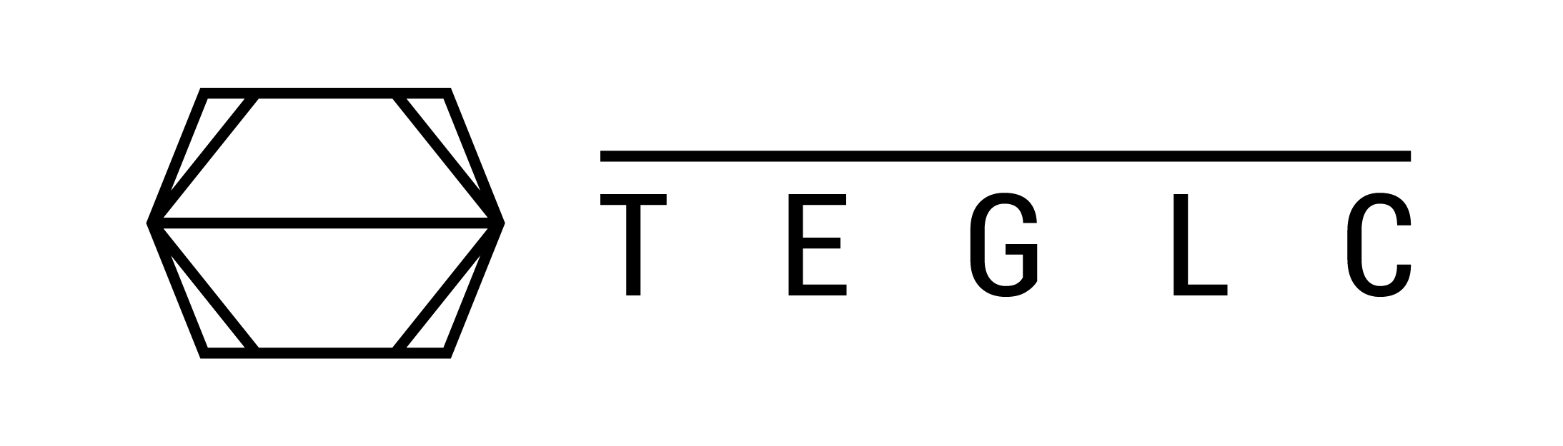 Teglc